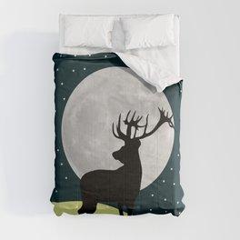 Welcome Night Comforters