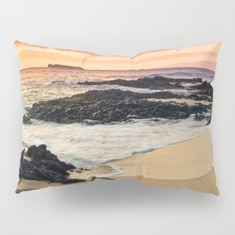 Paako Beach Dreams Pillow Sham