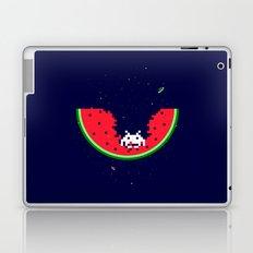 Spacemelon Laptop & iPad Skin