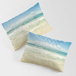 Kapalua Beach Honokahua Maui Hawaii Pillow Sham