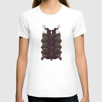 nordic T-shirts featuring Nordic by Archilse