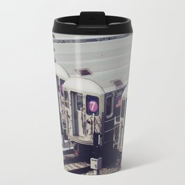 6 of 7... Travel Mug