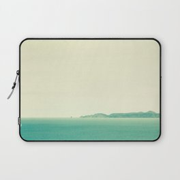 Cape Kidnappers Laptop Sleeve