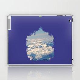 zirve Laptop & iPad Skin