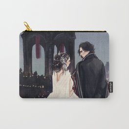 Empire Reylo Carry-All Pouch