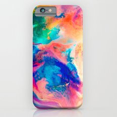 Join iPhone 6s Slim Case