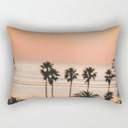 Malibu Rectangular Pillow