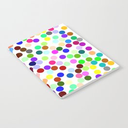 Piperonyl Butoxite Notebook