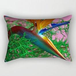 # 341 Rectangular Pillow