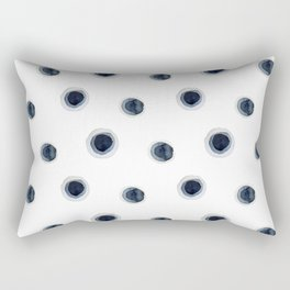 Pacifica Rectangular Pillow