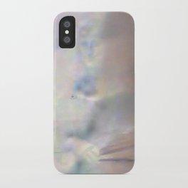 FGV6 iPhone Case