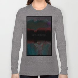 laeie. Long Sleeve T-shirt