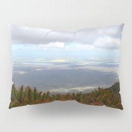 Stirling Ranges Pillow Sham