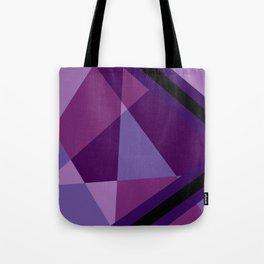 Heffalump Tote Bag