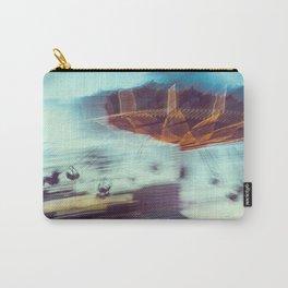 Tivoli Carry-All Pouch