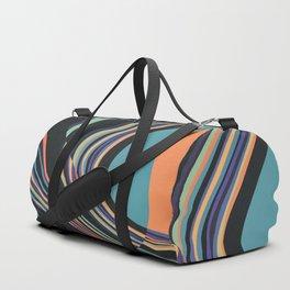Fusion 9 Duffle Bag