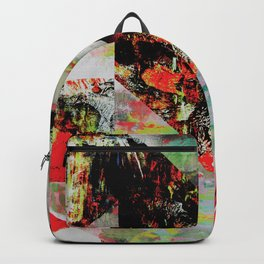 4AM Backpack