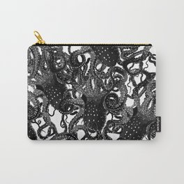 Riptide_inkpool Carry-All Pouch