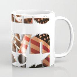 Home Town Girl Coffee Mug