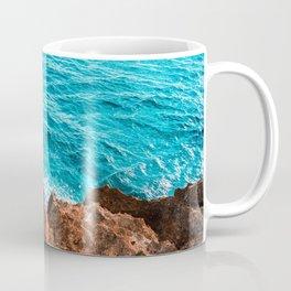 UnNatural Coffee Mug