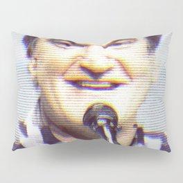 Quentin Tarantino Pillow Sham