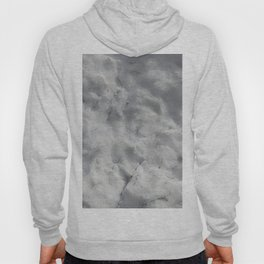textured wall for background and texture Hoody