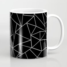 Ab Storm Black Mug