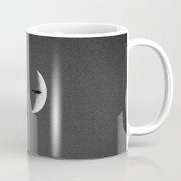 328   west texas Coffee Mug