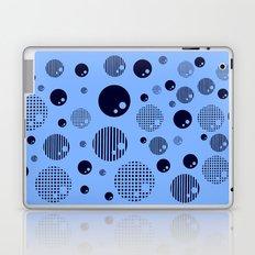 Bubblemagic Laptop & iPad Skin