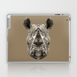 Rhino Sym Laptop & iPad Skin