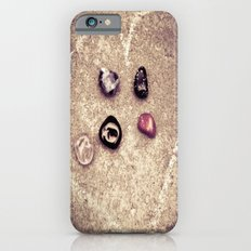The Five of Us iPhone 6s Slim Case
