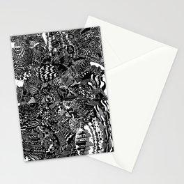 Kasheshe Stationery Cards