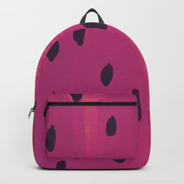 Water to the Melon Backpack