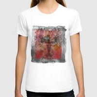 anatomy T-shirts featuring anatomy by kumpast