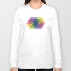 Fig. 030 Long Sleeve T-shirt