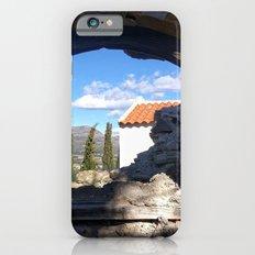 022 iPhone 6s Slim Case
