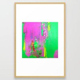 Reflections #2 Framed Art Print