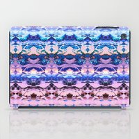 zen iPad Cases featuring Zen. by Assiyam