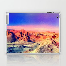 GenesisI. Laptop & iPad Skin