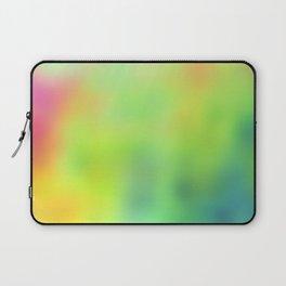 Tye Dye Laptop Sleeve