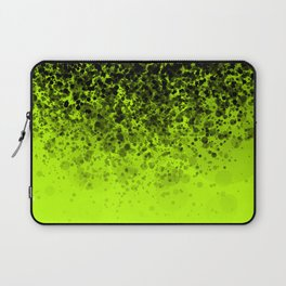 Spotless I Laptop Sleeve