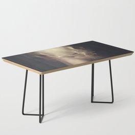 Thanatic Manifestation Coffee Table