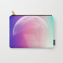 Moon Phase 2 N.2 Carry-All Pouch