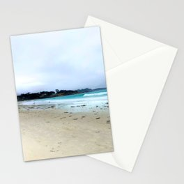 Carmel the Beautiful Stationery Cards
