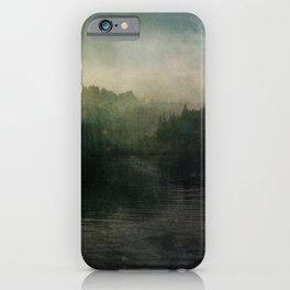 Epicentral iPhone Case
