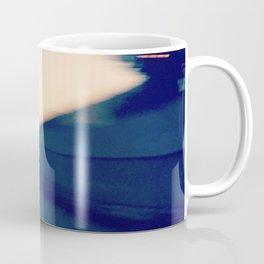 nightdrive 5 Coffee Mug