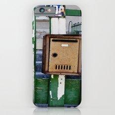 post iPhone 6s Slim Case