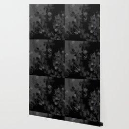 Sentient Wallpaper