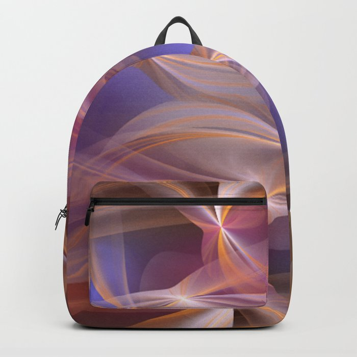Light as Air Backpack