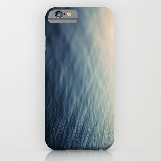 Summer's Magic iPhone & iPod Case